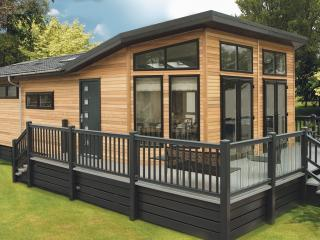 Fornham Park, Lodge 2, Signature Range - Bury Saint Edmunds vacation rentals
