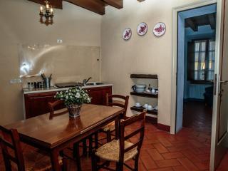 Franciacorta. Tra Brescia e Lago d'Iseo C - Cazzago San martino vacation rentals