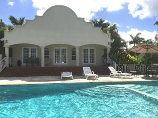 Nice Condo with Internet Access and Iron - Clermont vacation rentals