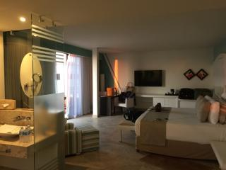 Couple's Paradise at The Grand Oasis Sens - Cancun vacation rentals