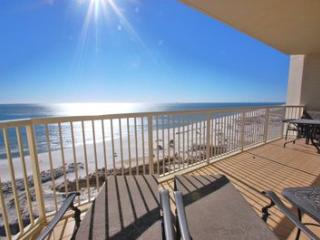 Serenity Sands (Doral 1206) - Fort Morgan vacation rentals
