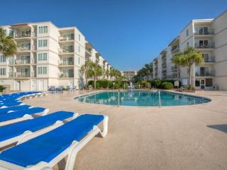Beach Club #414 - Saint Simons Island vacation rentals