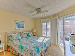 Romantic 1 bedroom Apartment in Saint Simons Island - Saint Simons Island vacation rentals