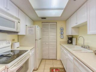 Beautiful 1 bedroom Condo in Saint Simons Island - Saint Simons Island vacation rentals
