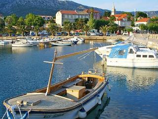Orebić - Orebic vacation rentals