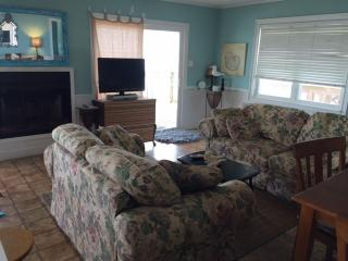 Fish Haven - Dauphin Island vacation rentals