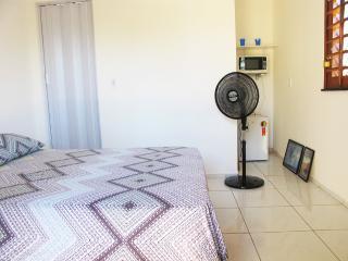 Hospedagem na Praia do Guajiru, Ceará, Brasil. - Guajiru vacation rentals