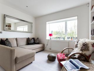 Dulwich Road II - London vacation rentals