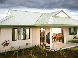 Discover Bayview Cove Apartment - Nadi vacation rentals
