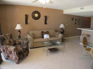 Pelican Beach Resort 0209 - Destin vacation rentals