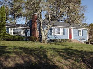 Chatham Cape Cod Vacation Rental (11038) - Chatham vacation rentals
