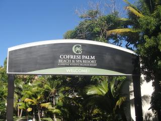 Cofresi Palm Spa Suites - Adults only - Puerto Plata vacation rentals