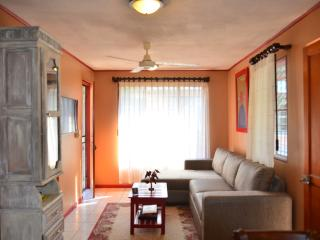 Comfortable House with Internet Access and Television - Jaco vacation rentals