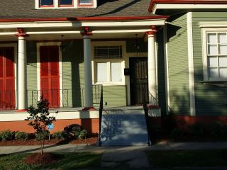 Emma's House- Rent me 3 ways! Inquire for details! - New Orleans vacation rentals