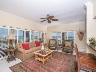 TOPS'L Beach Manor 0607 - Miramar Beach vacation rentals