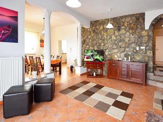 Sunny 5 bedroom House in Volosko - Volosko vacation rentals