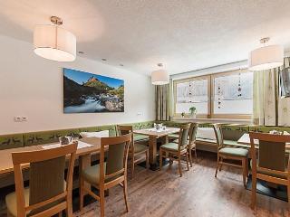 Stöcklhof - Pettneu am Arlberg vacation rentals