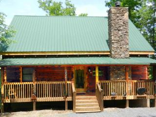 Sizzling Savings in Aug. Check it Out. - Pigeon Forge vacation rentals