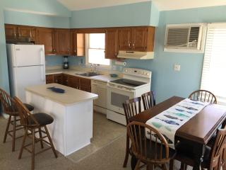 Perfect Beach House for Family Relaxation - Ocean City vacation rentals
