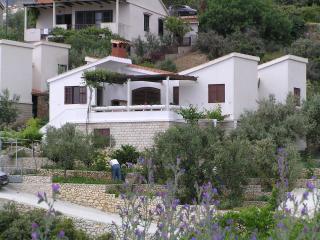 37017 A(6+1) - Cove Kanica (Rogoznica) - Cove Kanica (Rogoznica) vacation rentals