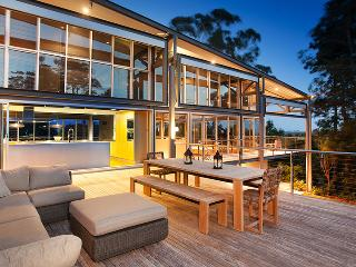 The Glasshouse Byron Bay Coorabell - Coorabell vacation rentals