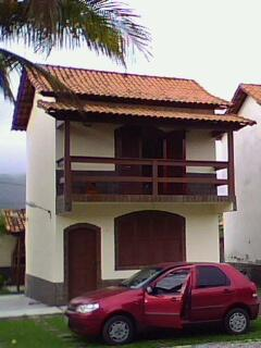 Romantic House with Patio and Kettle - Marica vacation rentals