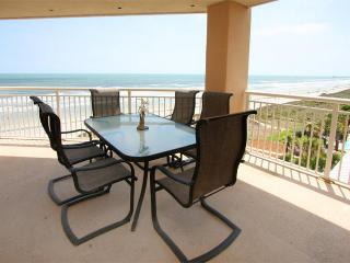 Hyperion Towers, North Myrtle Beach, SC - North Myrtle Beach vacation rentals