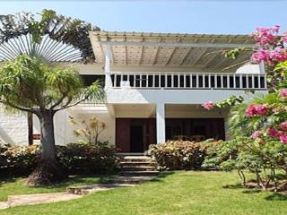 Beautiful Villa with Internet Access and A/C - Costambar vacation rentals