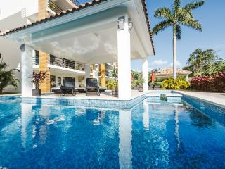 2 Bedroom Luxury Condo at El Cielo - PA 301A - Playa del Carmen vacation rentals