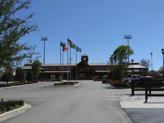 Blue Range Ridge- Near Tryon Equestrian Center! - Lake Lure vacation rentals