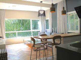 Ruppin 43 - Architect design luxurious 2 BDR - Tel Aviv vacation rentals