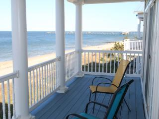 Sunset Tower (Horizon VA Beach) - Virginia Beach vacation rentals