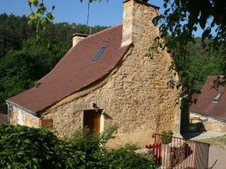 Maison de charme proche Sarlat Périgord Noir - Marnac vacation rentals