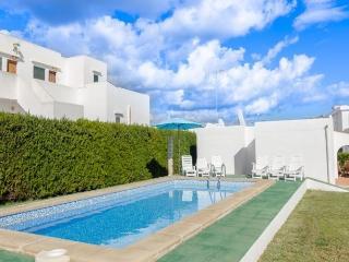 CASA FIOL - 1350 - Majorca vacation rentals