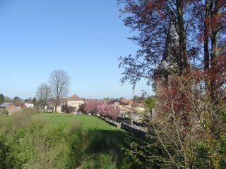 Vakantiewoning Aan het Singelhof voor 2 tot 16 pers in Sint-Truiden (Haspengouw) - Sint-Truiden vacation rentals
