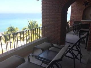 Condo Playa Romantica ~ RA73261 - Puerto Vallarta vacation rentals