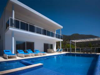 Villa Rudi Luxury Private Rental Villa Turkey - Kalkan vacation rentals