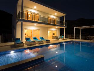 Villa Rudi Ultra Luxury Villa Rental in Kalkan - Kalkan vacation rentals
