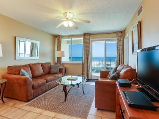 Coral Sands #102 ~ RA72604 - Fernandina Beach vacation rentals