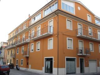 Via Tevere 23 - Appartamento Vacanza - San Benedetto Del Tronto vacation rentals