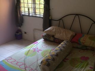 Cozy 3 bedroom Condo in Sepang - Sepang vacation rentals
