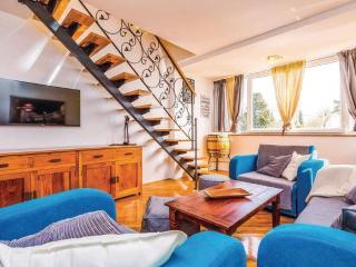 Sun-kissed & cozy studio apartment - Kraljevica vacation rentals
