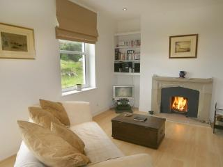Bright Cottage with Internet Access and Wireless Internet - Lerags vacation rentals