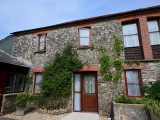 Rowan, a pretty cottage in beautiful North Devon - Hartland vacation rentals