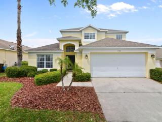 Southern Dunes Retreat - 5 Bed - Close to Disney - Haines City vacation rentals