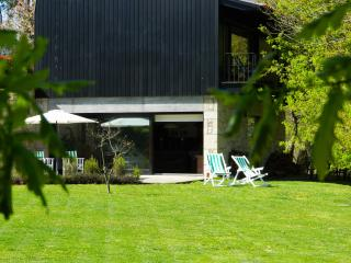 Cottage Quinta Lamosa - National Park - Arcos de Valdevez vacation rentals
