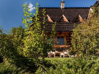 Rezydencja Szeligówka De Lux - Zakopane vacation rentals
