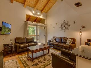 Cozy House with Internet Access and Shared Outdoor Pool - Carnelian Bay vacation rentals