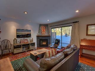 Mid-Week Specials! - Tahoe City vacation rentals