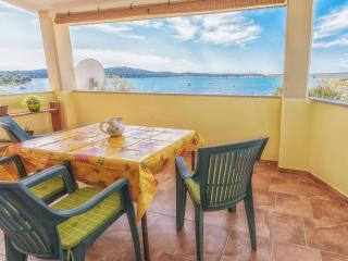Sun&Sea Apartments Medulin A4(4+2) - Medulin vacation rentals